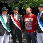 161457337-schuetzenfest-ense-bremen-2017-QIa7