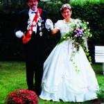 König 1994