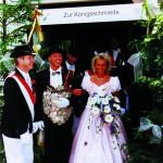 König 1996