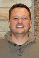 Profil Andreas Klenter kl