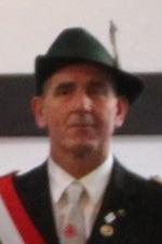 Profil Filippe Carvalho kl
