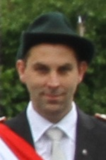 Profil Heinrich Knoop kl