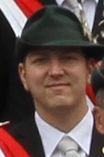 Profil Tobias Felske kl