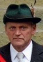 Schablewski