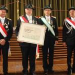 1761327566-schuetzenfest-2015-lambertus-bremen-NVa7