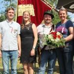 ense-altes-neues-koenigspaar-lambertus-bremen-brudermeistern-Ja7