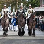 Buettgen 2015 Parade