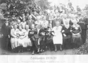 Schuetzen1938 0002kl