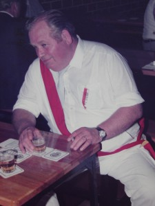 Schuetzenfest 1984 002