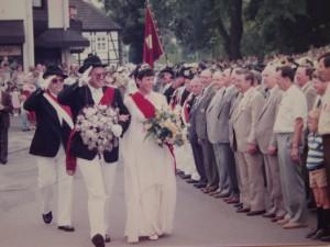 Schuetzenfest 1984 005