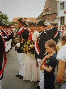 Schuetzenfest 1984 008