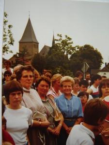 Schuetzenfest 1984 010