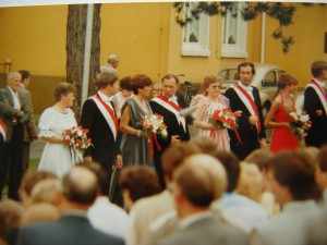 Schuetzenfest 1984 011