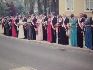 Schuetzenfest 1984 014