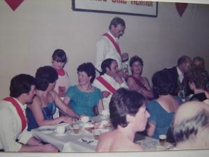 Schuetzenfest 1984 016