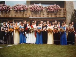 Schuetzenfest 1984 020