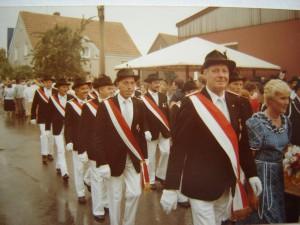 Schuetzenfest 1984 021