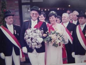 Schuetzenfest 1984 026