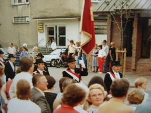 Schuetzenfest 1984 027