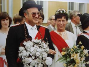 Schuetzenfest 1984 028