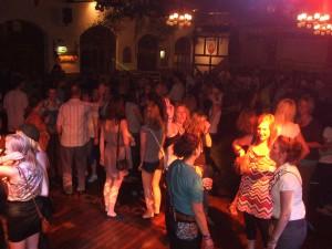 Schützenfest-SA-Abend-04.06.11 037