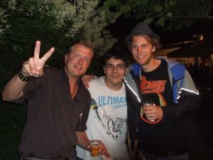 Schützenfest-SA-Abend-04.06.11 056