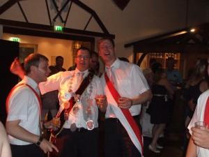 Schützenfest-So-Abend-05.06.11 031