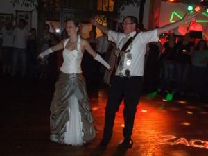 Schützenfest-So-Abend-05.06.11 041