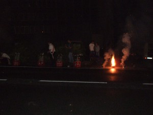 Schützenfest-So-Abend-05.06.11 135