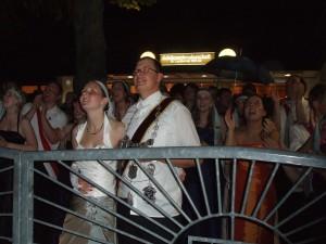 Schützenfest-So-Abend-05.06.11 136