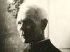 Pfarrer Dinkloh 1925-1943