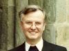 Pfarrer Forthaus 1985-2011