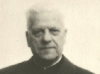 Pfarrer Hayn 1951-1969