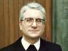 Pfarrer Scholle 1969-1986