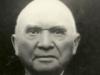 Pfarrer Steinhoff 1899-1925