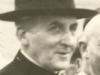 Pfarrer Voss 1943-1951
