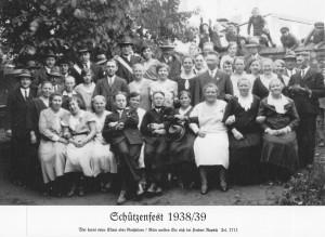 Schuetzen1938 0001kl
