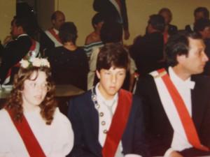Schuetzenfest 1984 001