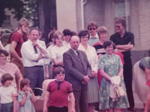 Schuetzenfest 1984 006