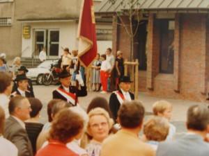 Schuetzenfest 1984 007