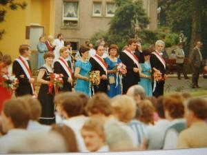 Schuetzenfest 1984 013