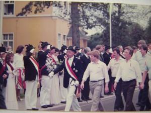 Schuetzenfest 1984 015