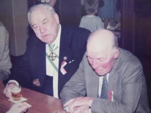 Schuetzenfest 1984 017