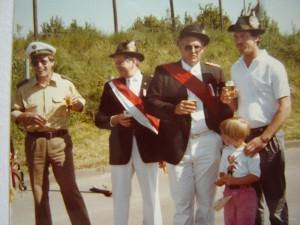Schuetzenfest 1984 022