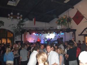 Schützenfest-SA-Abend-04.06.11 047