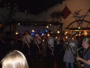 Schützenfest-So-Abend-05.06.11 068