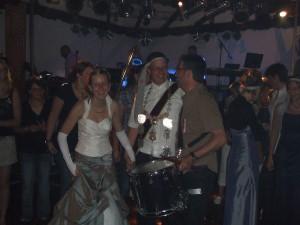 Schützenfest-So-Abend-05.06.11 071